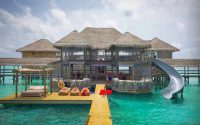 The 30 Best Hotels in the World