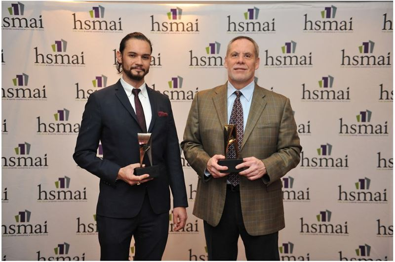 Allianz Travel Insurance Wins Gold for PR and Influencer ...
