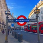 My Perfect Trip to London