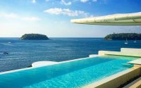 A Tour of Luxury Villas in Thailand