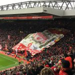 How I Spent 3 Days in Liverpool
