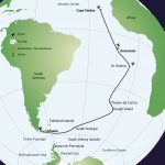 My Upcoming Atlantic Odyssey Expedition