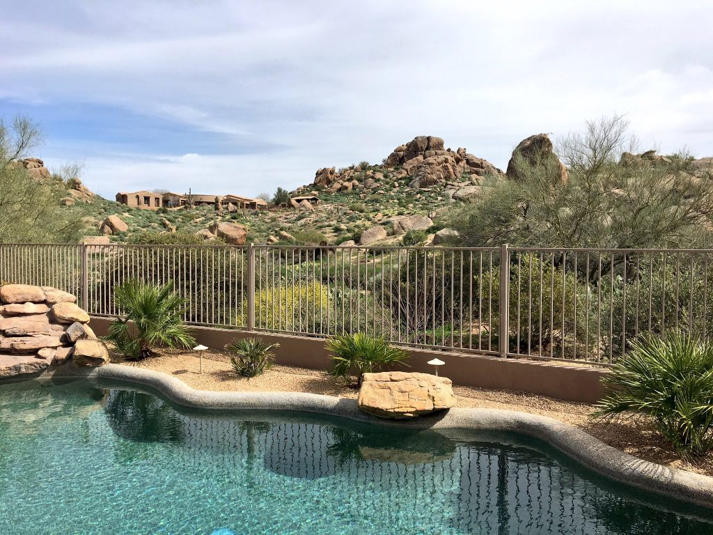 Long Weekend in Scottsdale, Scottsdale, Arizona, Phoenix, real estate