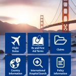 Allianz Travel Insurance Announces Innovations for the TravelSmart App