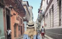 Tips for Female Travelers Heading to Cuba