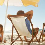 5 Reasons to Buy an Annual Travel Insurance Plan