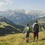 The New Travelers Protection Plan From Allianz Travel Insurance