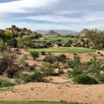 36 Holes in Scottsdale, Arizona