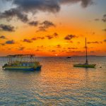 2 Days in Bonaire