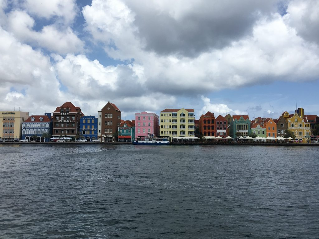 Long Layover in Curacao, Curacao, layover, ABC Islands, Caribbean, Willemstad
