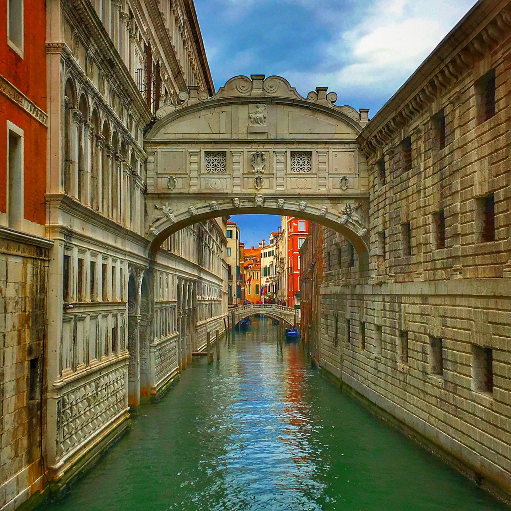 My Recent Road Trip in Italy, road trip in Italy, Italy, road trip, Venice