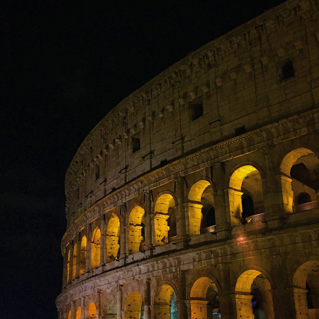 My Recent Road Trip in Italy, road trip in Italy, Italy, road trip, Rome