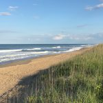 3 Days in the Outer Banks of North Carolina