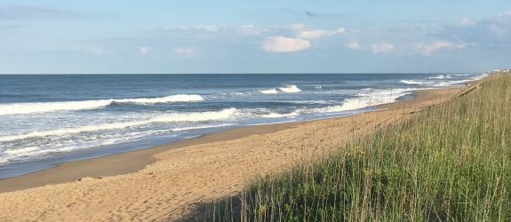 3 Days in the Outer Banks of North Carolina, Outer Banks, OBX, North Carolina, Carolina