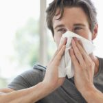 What Illnesses are Covered by Travel Insurance