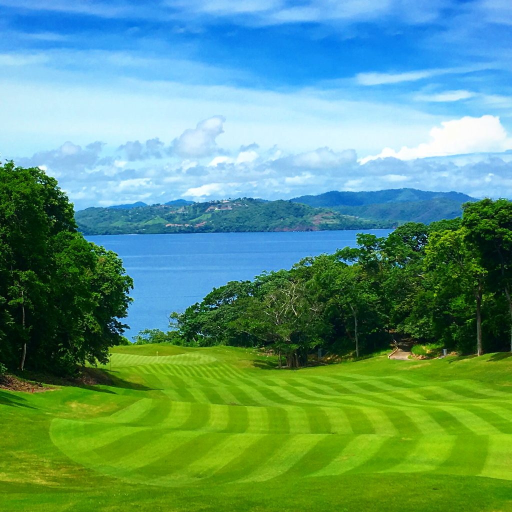 3 days at the Andaz Peninsula Papagayo Resort in Costa Rica, Andaz Peninsula Papagayo Resort, Costa Rica, Guanacaste, Liberia, Andaz, golf, FOur Seasons