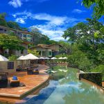 3 Days at the Andaz Peninsula Papagayo Resort in Costa Rica