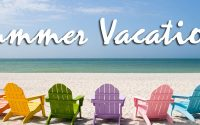 Americans are Spending More on Summer Vacations This Year