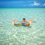 5 Awesome Things to do in the Exumas, Bahamas