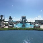 Are All-Inclusive Resorts Bad?
