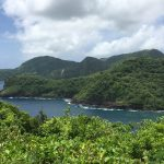 What are the Differences Between Samoa and American Samoa?