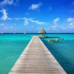 2 Days in Rangiroa