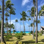 16 Things to Know Before You Go to French Polynesia