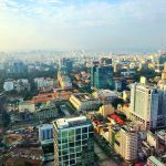 5 Awesome Things to do in Saigon