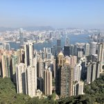 Quick Guide to Hong Kong