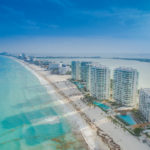 The Top 2018 Spring Break Destinations