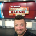 My Latest ABC Las Vegas Travel TV Segment
