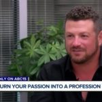 ABC Arizona Segment on Influencers