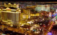 Las Vegas Vacation Guide