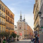Things to do in Madrid, Madrid, 5 Awesome Things to do in Madrid