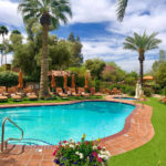 My Perfect Long Weekend in Scottsdale, Arizona
