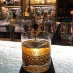 5 Awesome Things to do in London