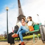 Micro-Cation: Millennials Leading the Shorter Trips Trend