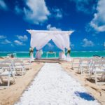 Many Americans Think Destination Weddings Are Selfish