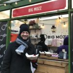 Top 3 Tips for Exploring New York's Best Holiday Market