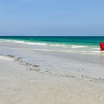Lido Beach, One Day in Mogadishu, Somalia, Mogadishu