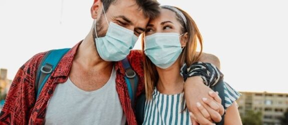 Allianz Has Added Epidemic Coverage to Certain Annual Plans